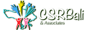 Forum CSR Bali